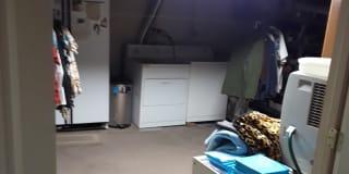 Photo of Gary's room