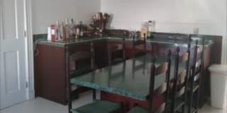 Photo of Shauntay's room