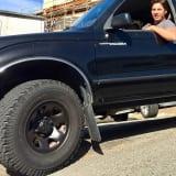 Photo of Nick