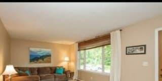 Photo of Crissy's room