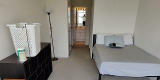 Photo of Fnu's room