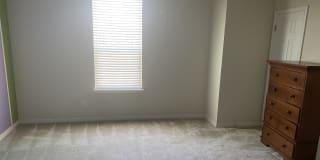 Photo of Koy's room