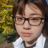 Photo of Hanrong