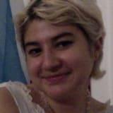 Photo of Valeria A