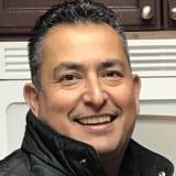 Photo of Luis Torres