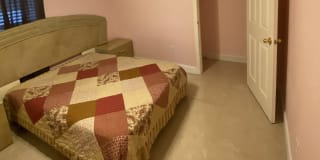 Photo of Port St. Lucie's room