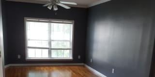Photo of Phoebe's room