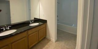 Photo of Tulsi's room