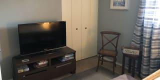 Photo of L J  Reyes's room