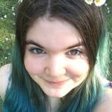 Photo of Jenica