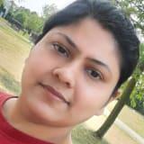 Photo of Shyamoli Narvekar