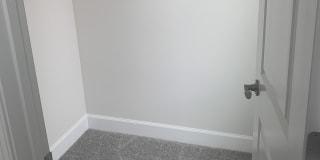 Photo of Tracy Braun's room