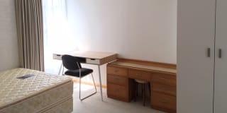Photo of Garden Tom's room