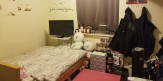 Photo of Ping wongwichit's room