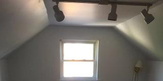 Photo of N's room