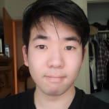 Photo of Paul Yoon