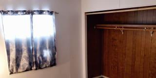 Photo of Dorisela's room