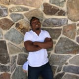 Photo of Jayvon