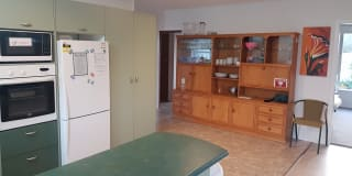 Photo of Kalwinder's room