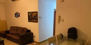 Photo of Pan's room