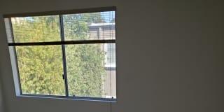 Photo of Room 4 rent's room