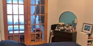 Photo of Dakota's room