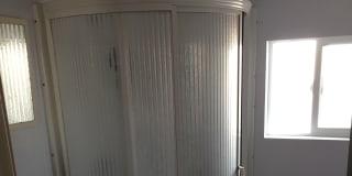 Photo of Robert K's room