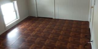 Photo of NICOLAS's room
