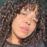 Photo of Jelissa