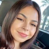 Photo of Genevie