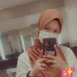 Photo of Nur Syakirah