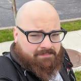 Photo of Jeph
