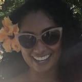 Photo of Allison