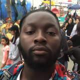 Photo of Mauriceo
