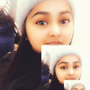Photo of Jaspreet kaur