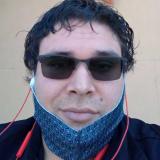 Photo of Sethin