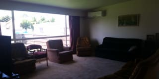 Photo of Debra's room