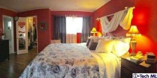 Photo of Rupali's room