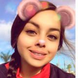 Photo of Jayde