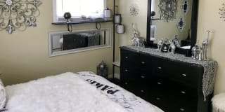 Photo of Polina 's room