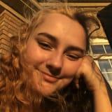 Photo of Leah
