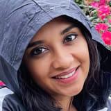 Photo of Vaish