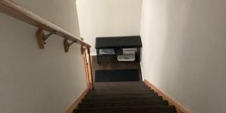 Photo of Chetan Harshey's room