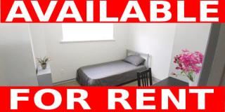 Photo of Rent's room