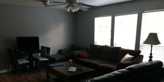 Photo of Craig 's room