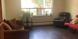 Photo of Margarita's room