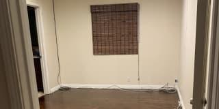 Photo of TRINH's room