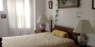 Photo of Nee's room