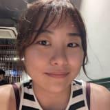 Photo of Sumin