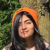 Photo of Hina